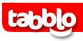 Tabblo: Digital photo sharing artistry
