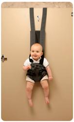 Babykeeper: Savior or silly?