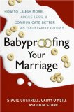 Review: Babyproofing Your Marriage