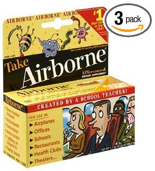 Airborne: Does it help your family avoid colds?
