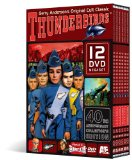Amazon deal: Huge sale on DVD boxed sets
