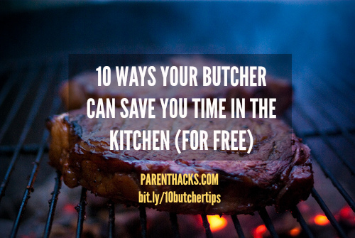 10butchertips