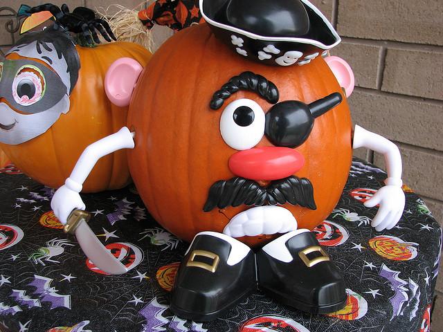 9 hacks for easier pumpkin carving #parenthacks