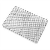 Bellemain Chef Quality Cooling Rack, 12 x 17