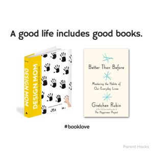 Introducing Book Love