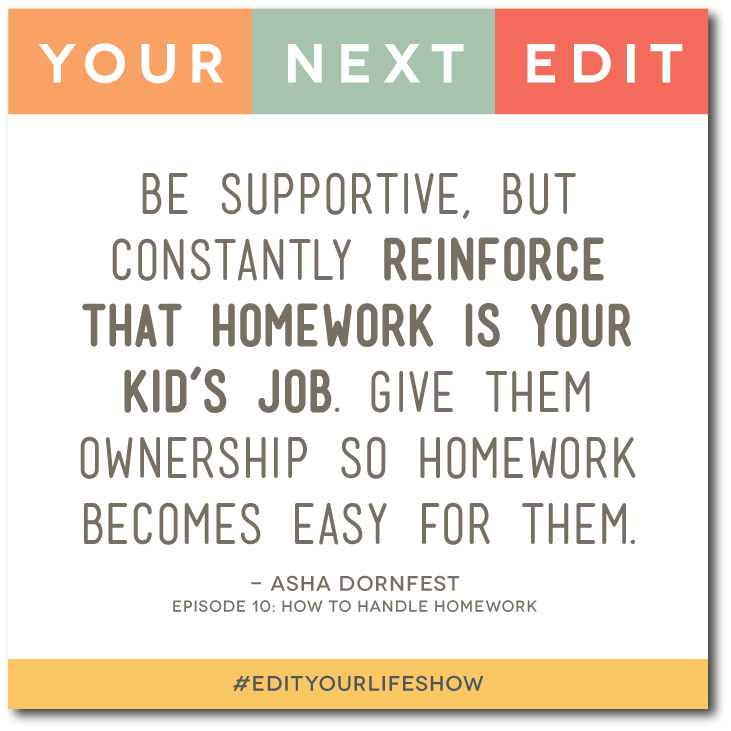 homework help strategies for parents Each pupil is different in terms of learning ability, academic standards, classroom learning and academic performance, and each has his own homework help strategies.