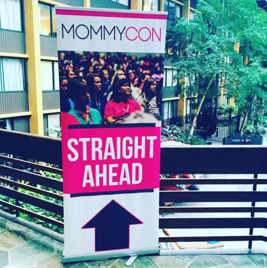 mt-mommycon