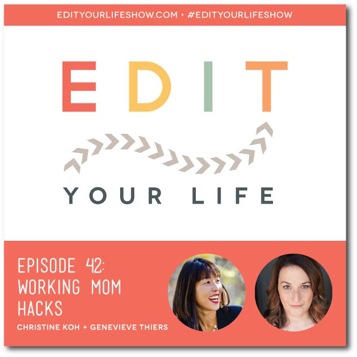 EditYourLife-Episode42