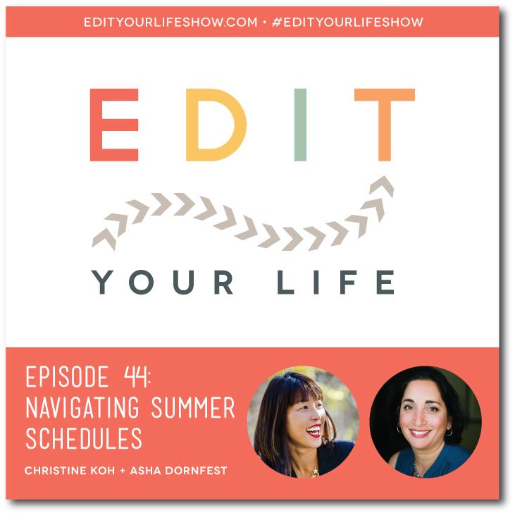 EditYourLife-Episode44
