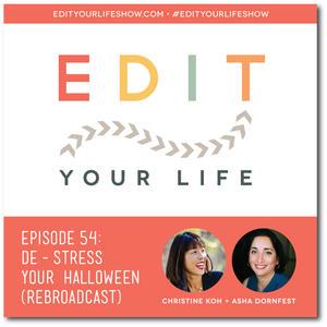edityourlife-episode54