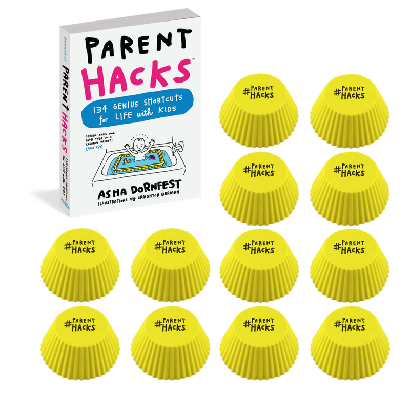 parent-hacks-black-friday-special