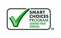 The Smart Choices Program aims to simplify healthy shopping