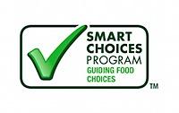 Smart Choices program logo