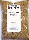 almondmeal.jpg