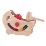 Amazon Gold Box (expires tomorrow): Plan Toys Miracle Pounding toy