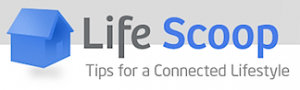 """Life Scoop: Your own personal """"events"""" calendar"""