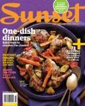 Amazon deal: One year of Sunset Magazine for $5