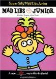 Mad Libs Junior