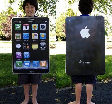 front&back.jpg