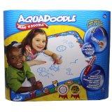 Amazon: Aquadoodle Classic Mat