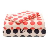 Amazon: Pucca pillowcases