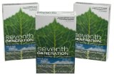 Amazon: Seventh Generation Dishwasher Detergent