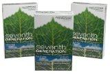 Amazon: Seventh Generation Dishwasher Detergent