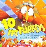 Amazon: 10 Fat Turkeys