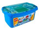 Amazon: Lego