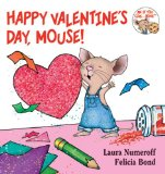 Amazon: Happy Valentine's Day, Mouse!