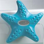 Starfish bathtub sensor