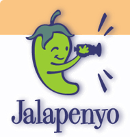 Free for Parent Hackers! Send personalized video e-cards with Jalapenyo