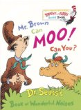 """""""Beefing up"""" reading aloud to your kids"""