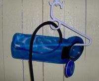 Camelbak dryer