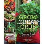 Amazon: Grow Great Grub