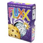 Amazon: Fluxx 4.0