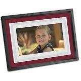 Kodak EasyShare frame