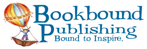 BookBound: Charming, self-published children's books
