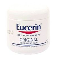 Amazon: Eucerin cream