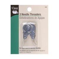 Amazon: Dritz Needle Threaders