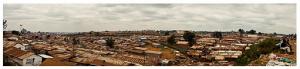 #ONEMoms: Landed in Kenya