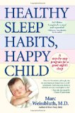 Amazon: Healthy Sleep Habits, Happy Child