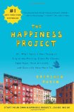 Amazon: The Happiness Project: Or, Why I Spent a Year Trying to Sing in the Morning, Clean My Closets, Fight Right, Read Aristotle, and Generally Have More Fun