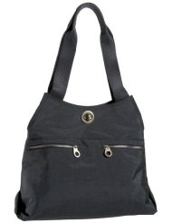 Amazon: Baggallini Baby Milano Bag