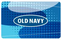 Win a $150 Old Navy gift card!