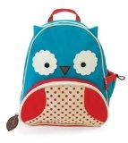 Amazon: Skip Hop Zoo Pack Little Kid Backpack, Owl
