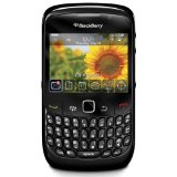 Amazon: BlackBerry 8520 Unlocked Phone with 2 MP Camera, Bluetooth, Wi-Fi--International Version