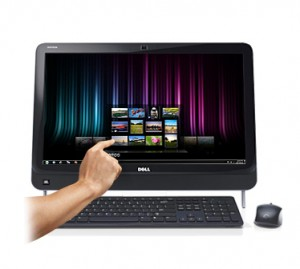 Last day to enter the Dell Inspiron computer giveaway!
