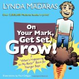 "Amazon: On Your Mark, Get Set, Grow!: A ""What's Happening to My Body?"" Book for Younger Boys"