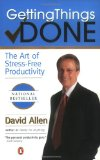 David Allen helps parents get things done